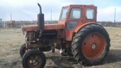 ЛТЗ Т-40А. Трактор. Под заказ