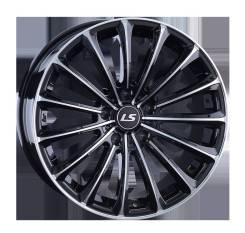 LS Wheels LS 978