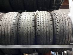 Goodyear EfficientGrip SUV. Летние, 2016 год, 10 %, 4 шт