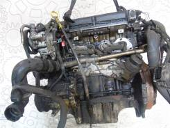 Двигатель в сборе. Opel Insignia Двигатель A18XER. Под заказ