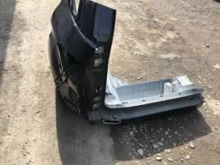 Крыло. Ford EcoSport