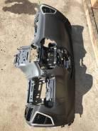 Торпедо(правый руль) Ford Ecosport 12-