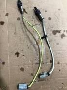 Датчик кислородный. Ford EcoSport