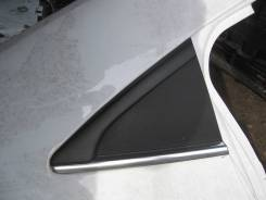 Пластиковые детали кузова (б/у) Chevrolet Cruze J300 2009-2015