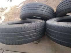 Bridgestone Ecopia, 195/65/R15 91 H
