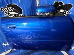 Дверь передняя Subaru Legacy bl5 bp5