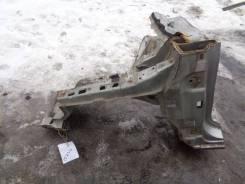 Лонжерон передний левый Kia Sorento 2002-2009 Номер OEM 645303E000