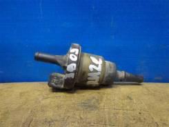 Клапан вентиляции топливного бака Chevrolet Cruze