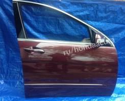Дверь передняя правая для Мерседес Р класс, V251