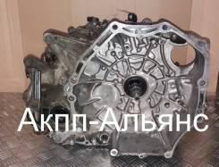 АКПП B7XA Хонда Аккорд (6), 3.0 л. Кредит.