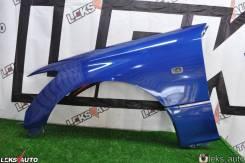 Крыло переднее левое Toyota Celsior eR [Leks-Auto 336]