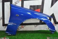 Крыло переднее правое Toyota Celsior eR [Leks-Auto 336]