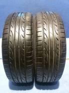 Dunlop Le Mans, 195/60 R15