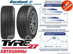 Cordiant Sport 2, 215/60R16