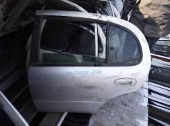Дверь на Toyota Aristo JZS147 ном. Г11