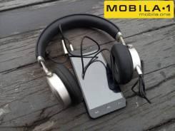 Homtom S12. Новый, 8 Гб, Белый, Синий, Черный, 3G, Dual-SIM