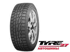 Cordiant Winter Drive, 175/70R13