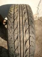 Dunlop SP Sport LM702, 185/60r14