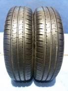 Bridgestone Ecopia NH100, 175/70 R14