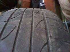 Bridgestone Dueler H/P Sport, 215/60/17