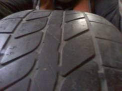 Michelin 4x4 Diamaris, 225/55/17