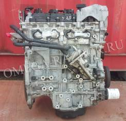 Двигатель 2,5 л QR25 10102JC20B Ниссан Теана 32
