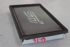Фильтр воздушный. STI Subaru