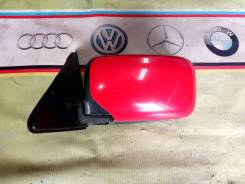 Зеркало заднего вида боковое. BMW 3-Series, E36, E36/3, E36/4, E36/5, E36/2C, E36/2 M41D17, M43B16, M50B25, M52B28, M43B18, M50B20, M52B20, M51D25, M4...