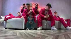 Музыкальная группа Finch DAY на свадьбу, День рождения, корпоратив
