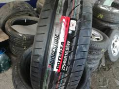 Bridgestone Potenza RE002 Adrenalin, 225/55R16