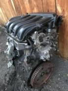 Двигатель к4м по запчастям