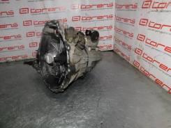 МКПП на NISSAN CEFIRO, MAXIMA VQ20DE RS5F50A 2WD. Гарантия, кредит.