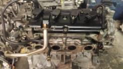 Двигатель в сборе. Nissan: X-Trail, Serena, Qashqai, Lafesta, Dualis Двигатель MR20DE