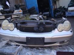 Ноускат Nose cut Mercedes-Benz C180 W203 (б/у)