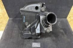 Корпус воздушного фильтра. BMW 7-Series, E65, E66, E67 Двигатель N73B60