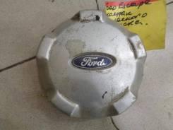 Колпак декоративный легкосплавного диска Ford Escape 2000-2006 Номер двигателя 1KB91805AJ