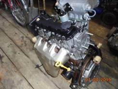 Двигатель нексия A15SМ