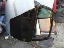 Дверь задняя правая Volkswagen Golf 5 1K1 1K5 (б/у)