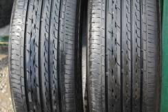 Bridgestone, 215/45 R18