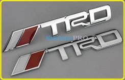 Эмблема. Toyota: Lite Ace, Corona, Ipsum, MR-S, Tundra, Sprinter, Tarago, Starlet, Porte, Echo, Carina ED, Opa, Prius PHV, Hiace, Land Cruiser Prado...