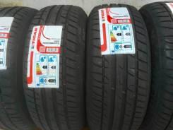 Michelin Tigar High Performance, 195/60 R15