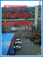 Гостинка, малосемейка, улица Лермонтова 79а. Трудовое, агентство, 24,0кв.м.