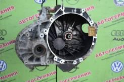 МКПП Форд Гэлакси V-2.3 DOHC