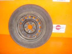 Колесо 165/80R13 Falken