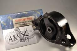 Подушка двигателя задняя 11320-2J210 NISSAN