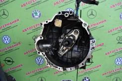 5 ступенчатая МКПП (DWA) AUDI А4/Volkswagen Passat B5 V-1.8