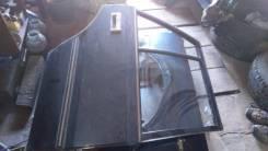 Дверь задняя правая crown gs120
