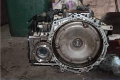 Автоматическая коробка передач Volkswagen GOLF 2.0 FDG, FDC