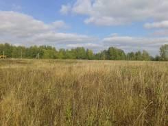 Продам земельный участок промышленного назначения. 14 000кв.м., собственность, электричество, вода