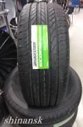 Bridgestone Ecopia EP850, 215/60 R17